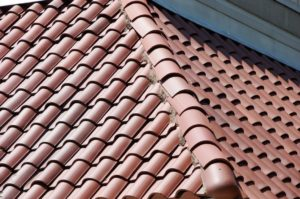 Haydar-Roofing-Advantages-of-clay-roof-tiles