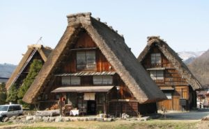Haydar-Roofing-japanese-thatch-roof-replacement